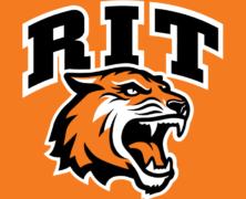 RIT Senior Night 2017 Photos